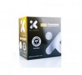 Xushaofa Premium Training plast * 120 ks