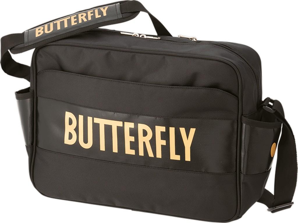 Butterfly Stanfly taška přes rameno fc243cb29cb