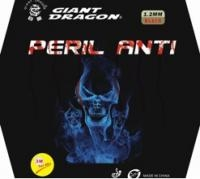 Giant Dragon Peril Anti potah