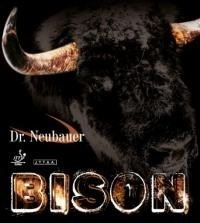 Dr.Neubauer Bison (Anti) potah