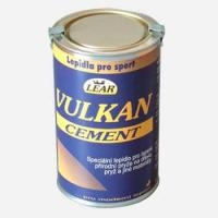 Vulkan Cement 1000 ml lepidlo