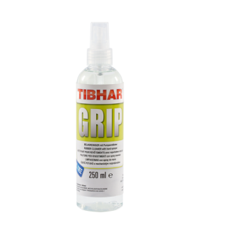 Tibhar - čistič GRIP 250 ml