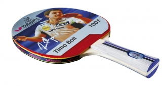 Butterfly Timo Boll 700 pálka