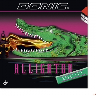 Donic Alligator Anti potah