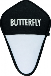 Butterfly Cell Case I pouzdro