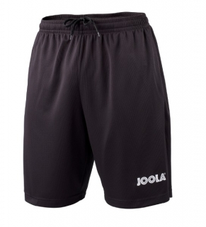 Joola Basic Long šortky