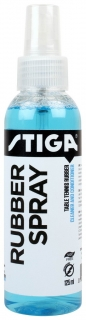 Stiga čistič spray 125 ml